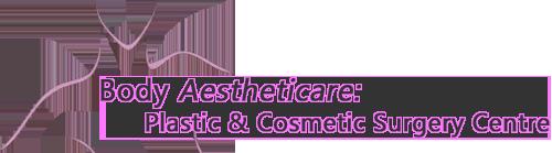 Body Aestheticare